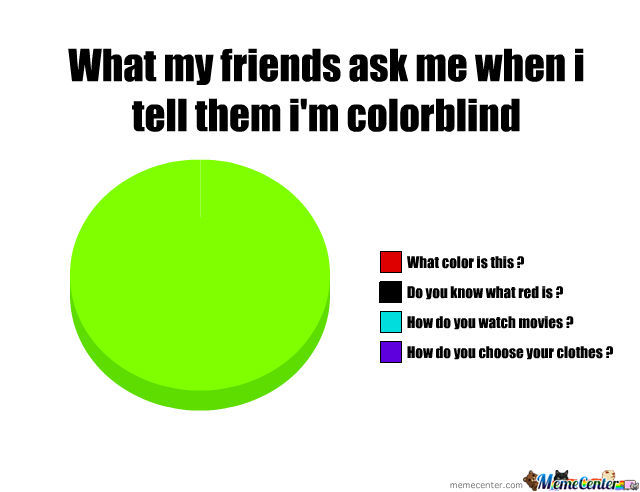 Color Blind Memes Image Memes At Relatably Com