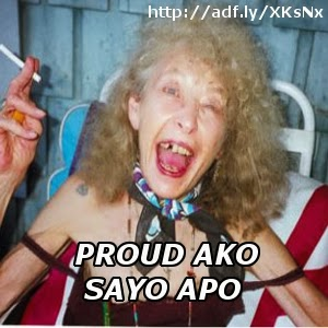 FUNNY MEMES FACEBOOK TAGALOG image memes at relatably.com