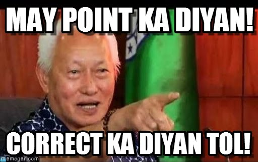 ... Facebook Tagalog funny pictures with captions for facebook comments