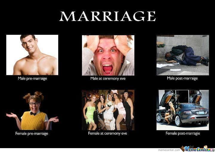 marriage_o_882439 married couple memes image memes at relatably com