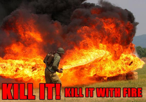 http://www.relatably.com/m/img/memes-kill-it-with-fire/KILL-IT-WITH-FIRE-FUNNY-FORUM-PICS.jpg