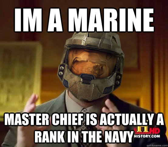 NAVY CHIEF MEMES image memes at relatably.com