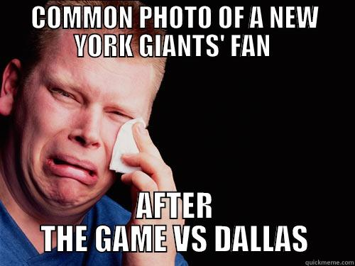 NEW YORK GIANTS FAN MEME image memes at relatably.com