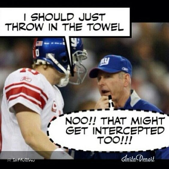 NEW YORK GIANTS MEMES image memes at relatably.com