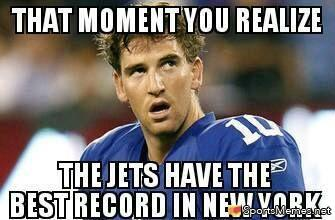 NEW YORK JETS MEMES image memes at relatably.com