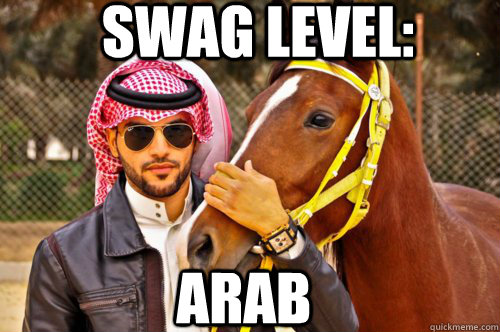 original rich arab memes image memes at relatably com