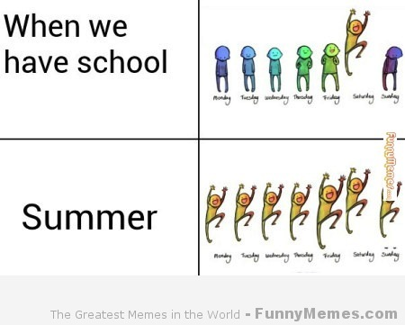 SCHOOL MEMES FUNNY image memes at relatably.com Funny Memes About School