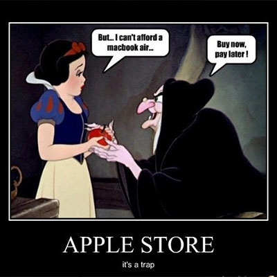 Snow White Memes Image Memes At Relatably Com