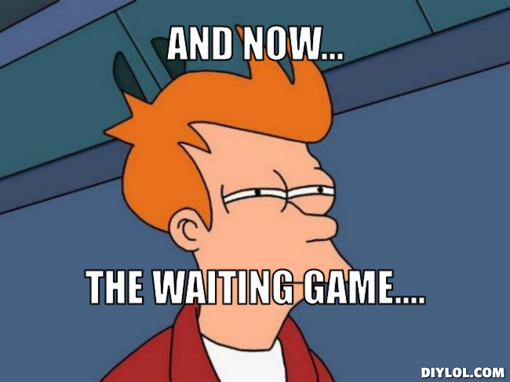 Waiting Memes Image Memes At Relatably Com