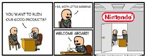 WELCOME ABOARD MEMES image memes at relatably.com
