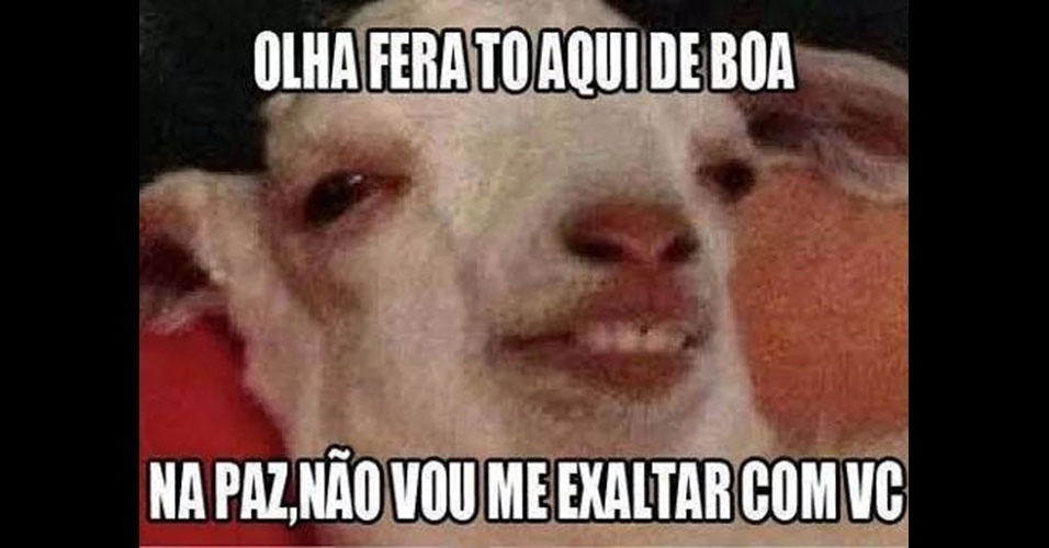 Imagens Para Whatsapp: WHATSAPP MEMES IPHONE Image Memes At Relatably.com