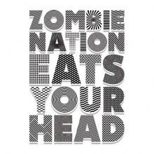 Zombie nation eats your head.jpg