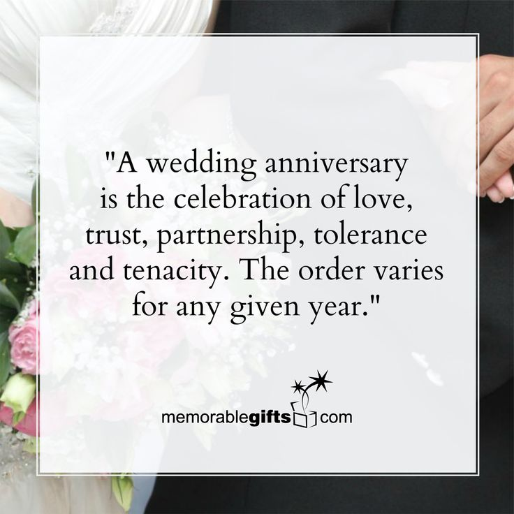 25th Wedding Anniversary Quotes: 25TH WEDDING ANNIVERSARY FUNNY QUOTES FOR FRIENDS Image