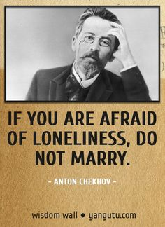 anton chekhov and stanislavski relationship quotes