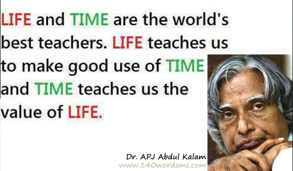 apj abdul kalam quotes on friendship image quotes at