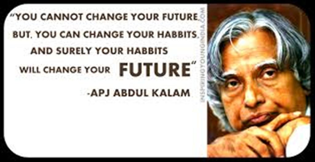 apj abdul kalam quotes pdf image quotes at