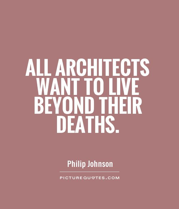 architecture quotes goodreads image quotes at