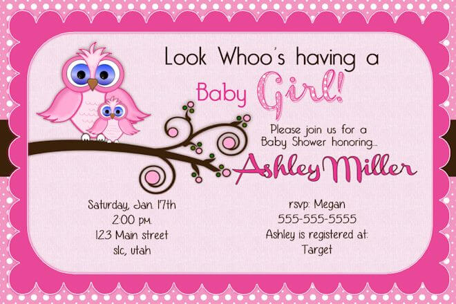 quotes for new born baby baby shower ideas via
