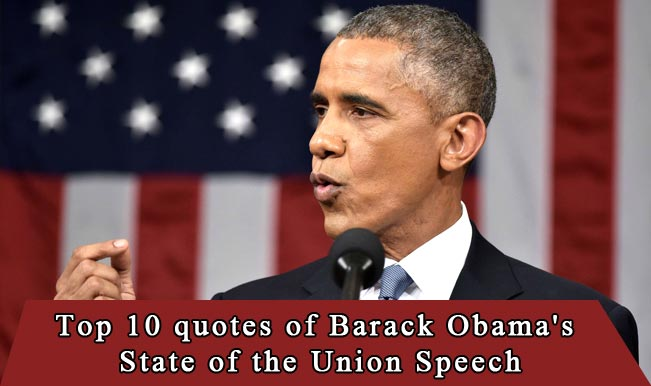 transforming america for the best in the speech of barack obama In dreams from my real father, barack obama is portrayed by a voiceover actor  fundamentally transforming america  2014 not the best quality video.