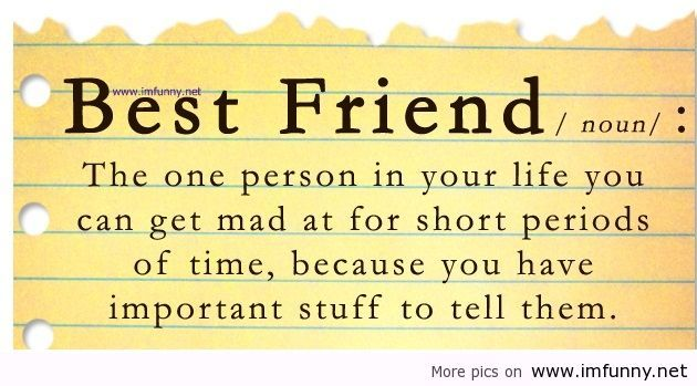 Tagalog Quotes About Friendship Enchanting Friendship Quotes Tagalog Funny  Short Funny Friendship Quotes
