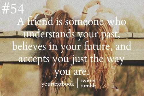 BEST FRIEND QUOTES FOR GIRLS image quotes at relatably.com Friendship Pictures With Quotes For Girls