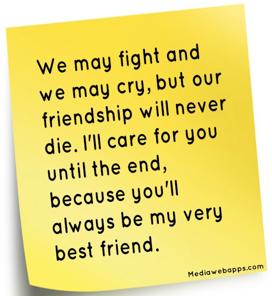 best friend quotes that make you cry tumblr best friend quotes that make you cry image quotes at 19757