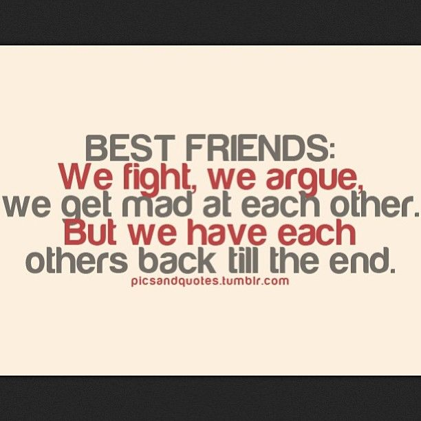 BEST FRIENDS QUOTES PINTEREST image quotes at relatably.com