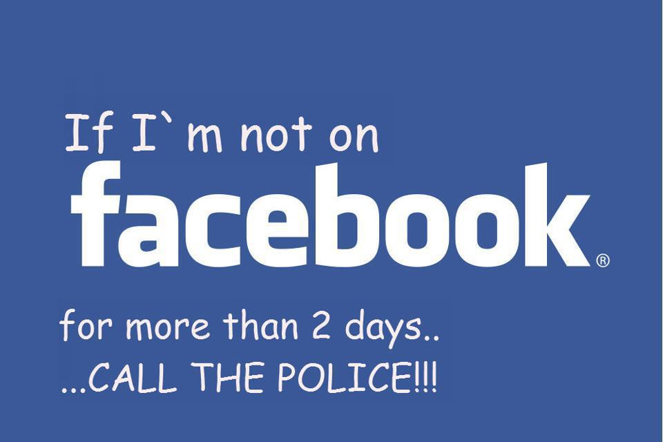 For Facebook Status Best funny quotes for facebook status updates ...