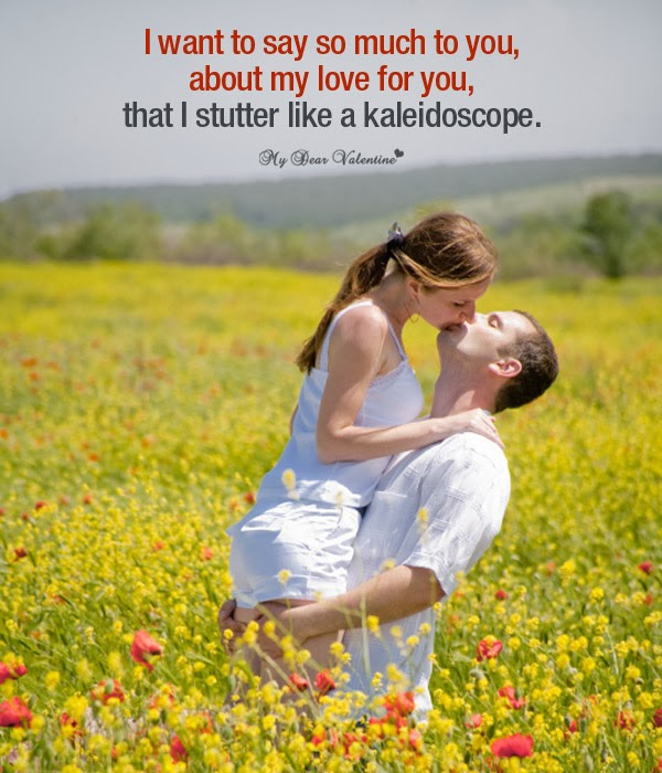 best love quotes for wife in hindi image quotes at