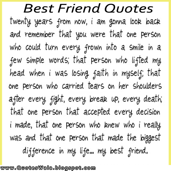 Short funny best friend quotes tumblr