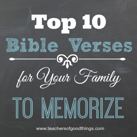 bible verses about love and family image quotes at