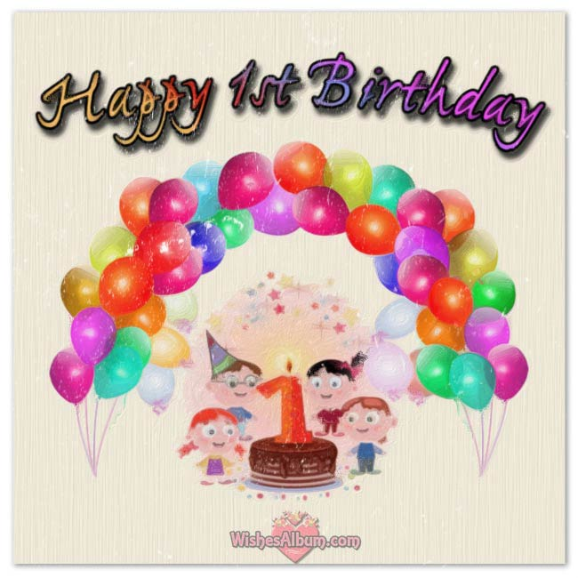 birthday wishes images for baby boy 4k wiki wallpapers 2018