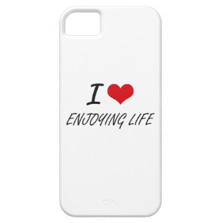quote iphone 5c cases family quote iphone 5 cases wiring