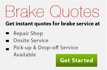 Brake Quotes Brake Quotes Image Quotes At Relatably