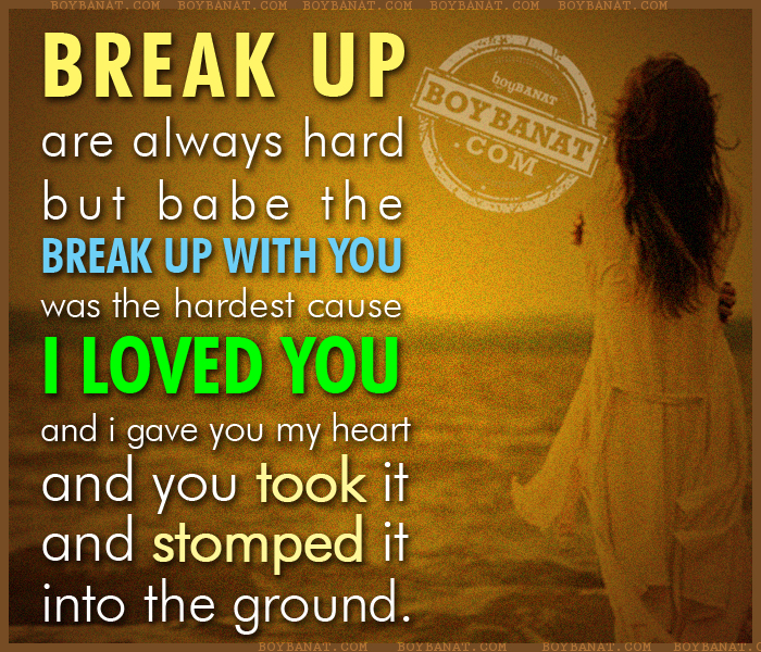 break up quotes for him in hindi image quotes at