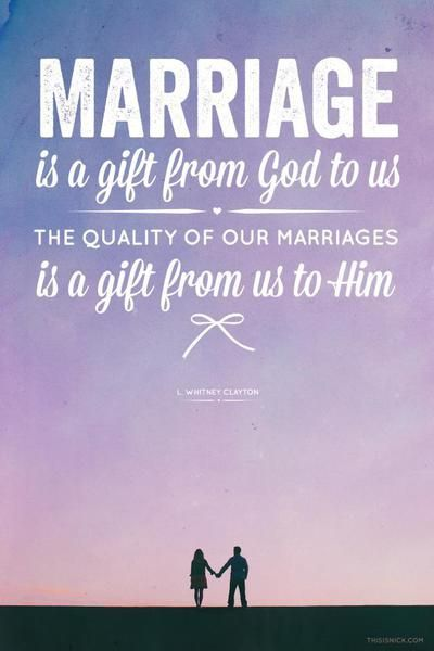 Biblical Marriage Quotes Awesome Love Quote Bible Marriage Bible Verses About Love And Marriage