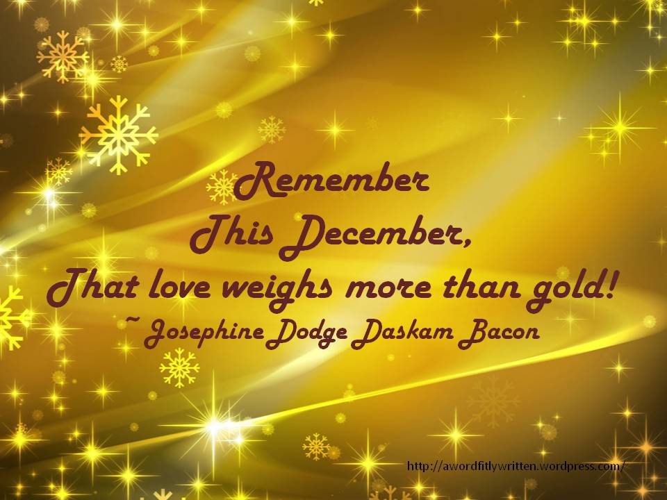 Christmas Quotes Image Quotes At Relatably Com