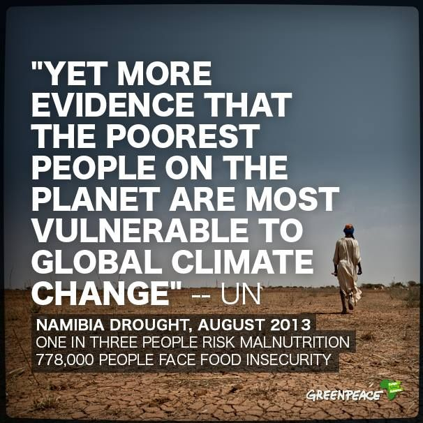 Climate Change Quotes Inspirational Image Quotes At