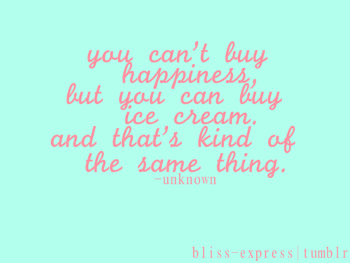 Cute Happy Tumblr Quotes | www.pixshark.com - Images ...