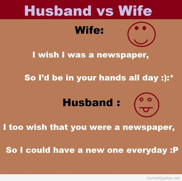 CUTE LOVE QUOTES FOR HUSBAND AND WIFE Image Quotes At