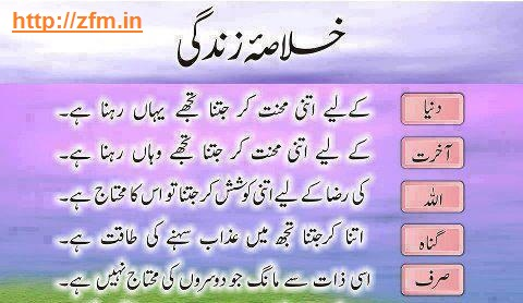 Cute Quotes About Life In Urdu Image Quotes At Relatably Com