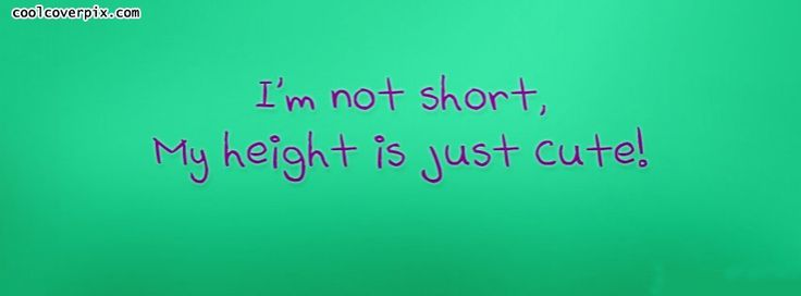 cute quotes for facebook cover photos image quotes at