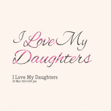 daughters quotes image quotes at