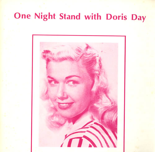Doris Day Quotes Image Quotes At Relatably Com