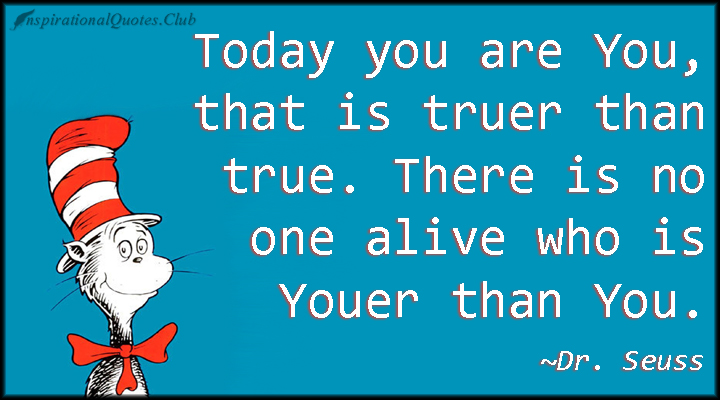 dr seuss quotes be who you are image quotes at relatablycom