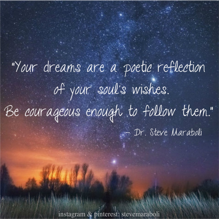 dreams quotes goodreads image quotes at