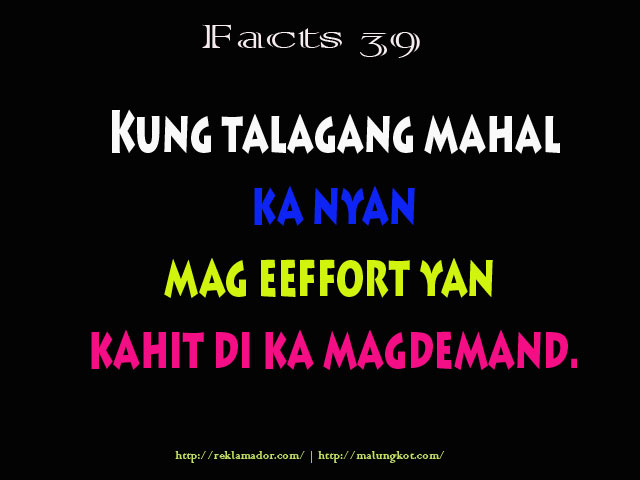 effort quotes tagalog image quotes at