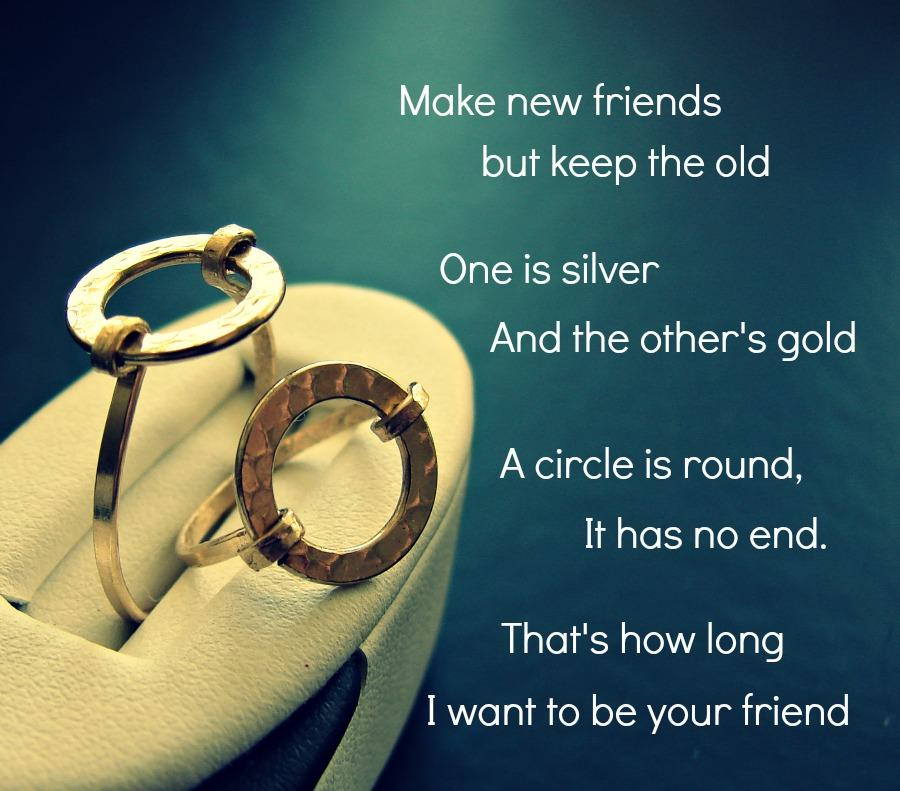 Love Quotes On Engagement Rings Wedding Ring Image At