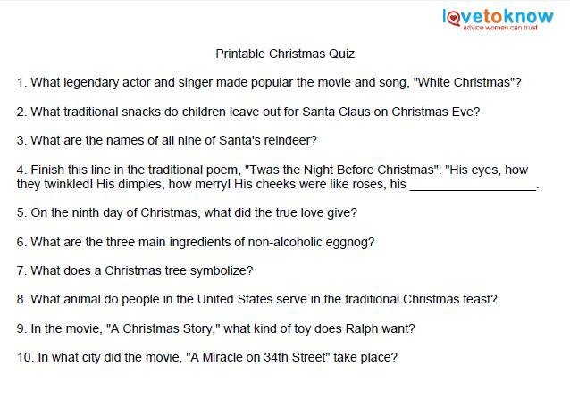 Christmas Quotes Image Quotes At Relatably Com: FAMOUS QUOTES FROM MOVIES TRIVIA Image Quotes At Relatably.com