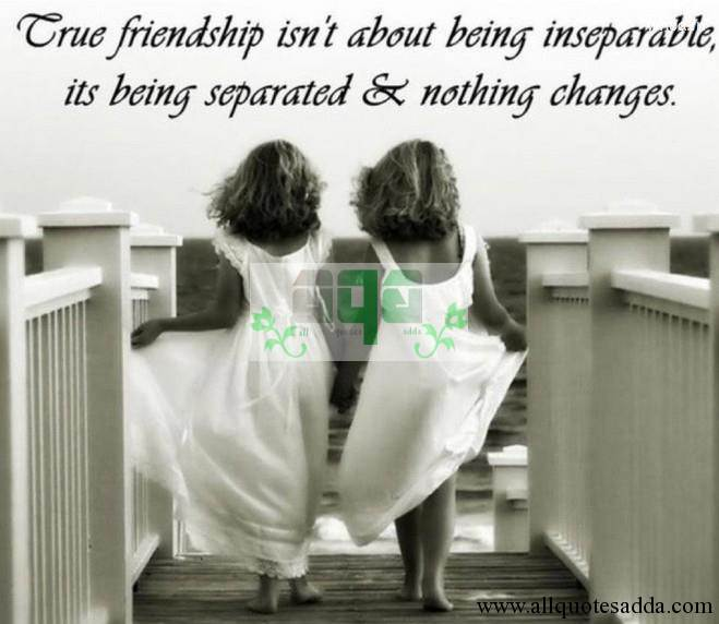 Funny Friendship Day Quotes: FRIENDSHIP DAY FUNNY QUOTES IN HINDI Image Quotes At